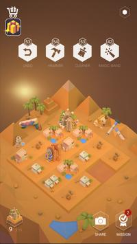 Age-of2048-World-City-Building-Games1