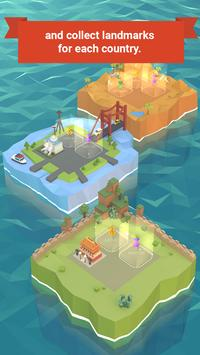 Age-of2048-World-City-Building-Games6