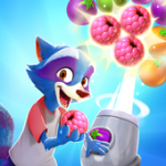Bubble-Island2-Pop-Shooter-Puzzle-Game