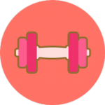 Female-Fitness-Gym-Workouts