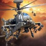 Gunship-Battle-Helicopter-Best-Helicopter-Games