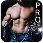 Gym-Trainer-and-Fitness-Coach -Stay-Fit-pro