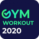 Gym-Workout-Routines-Planner-Personal-Trainer