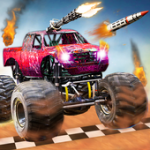 Monster-Truck-Death-Race2019-Car-Shooting-Games