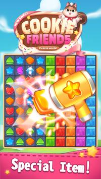 New-Sweet-Cookie-Friends2020-Puzzle-World5