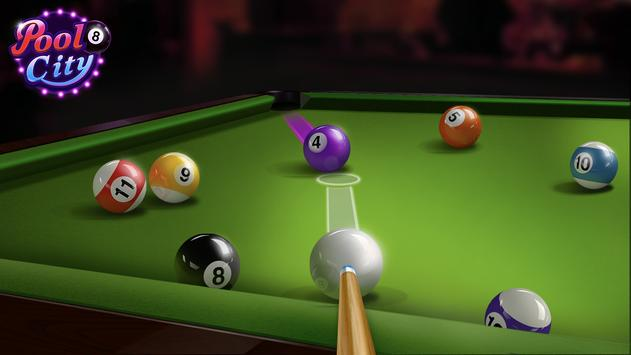 Pooking-Billiards-City1