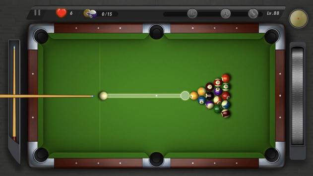 Pooking-Billiards-City2