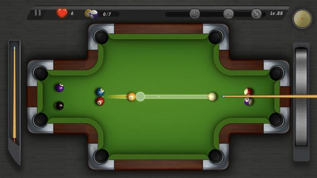 Pooking-Billiards-City3