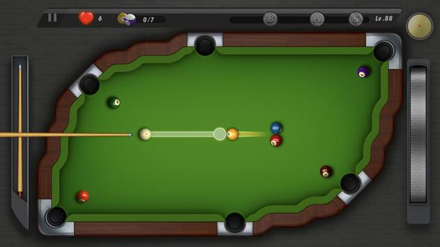 Pooking-Billiards-City4