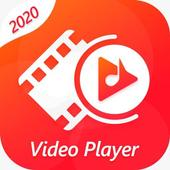 SAX-Video-Player2020-HD-Video-Player-All-Format
