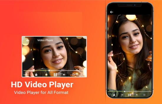 SAX-Video-Player2020-HD-Video-Player-All-Format1