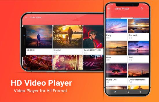 SAX-Video-Player2020-HD-Video-Player-All-Format4