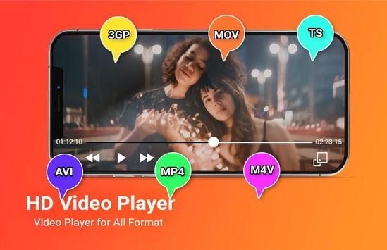 SAX-Video-Player2020-HD-Video-Player-All-Format5