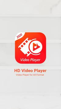 SAX-Video-Player2020-HD-Video-Player-All-Format6