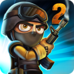 Tiny-Troopers2-Special-Ops