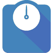 Weight-Loss-Tracker-BMI-Assistant